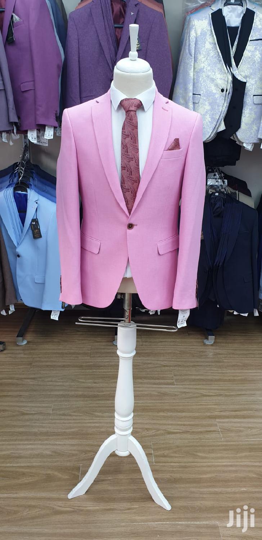 Mens Quality Blazers | Clothing for sale in Embakasi, Nairobi, Kenya