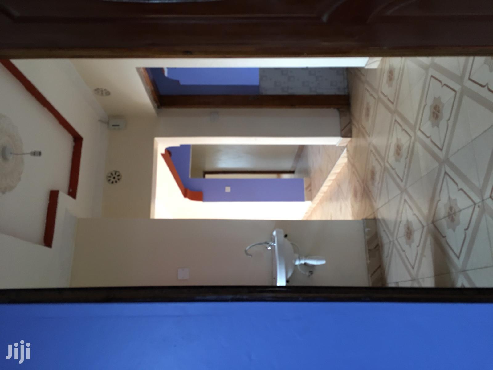 Thika-Salama Estate 3-Bungalow for Sale.   Houses & Apartments For Sale for sale in Thika, Kiambu, Kenya