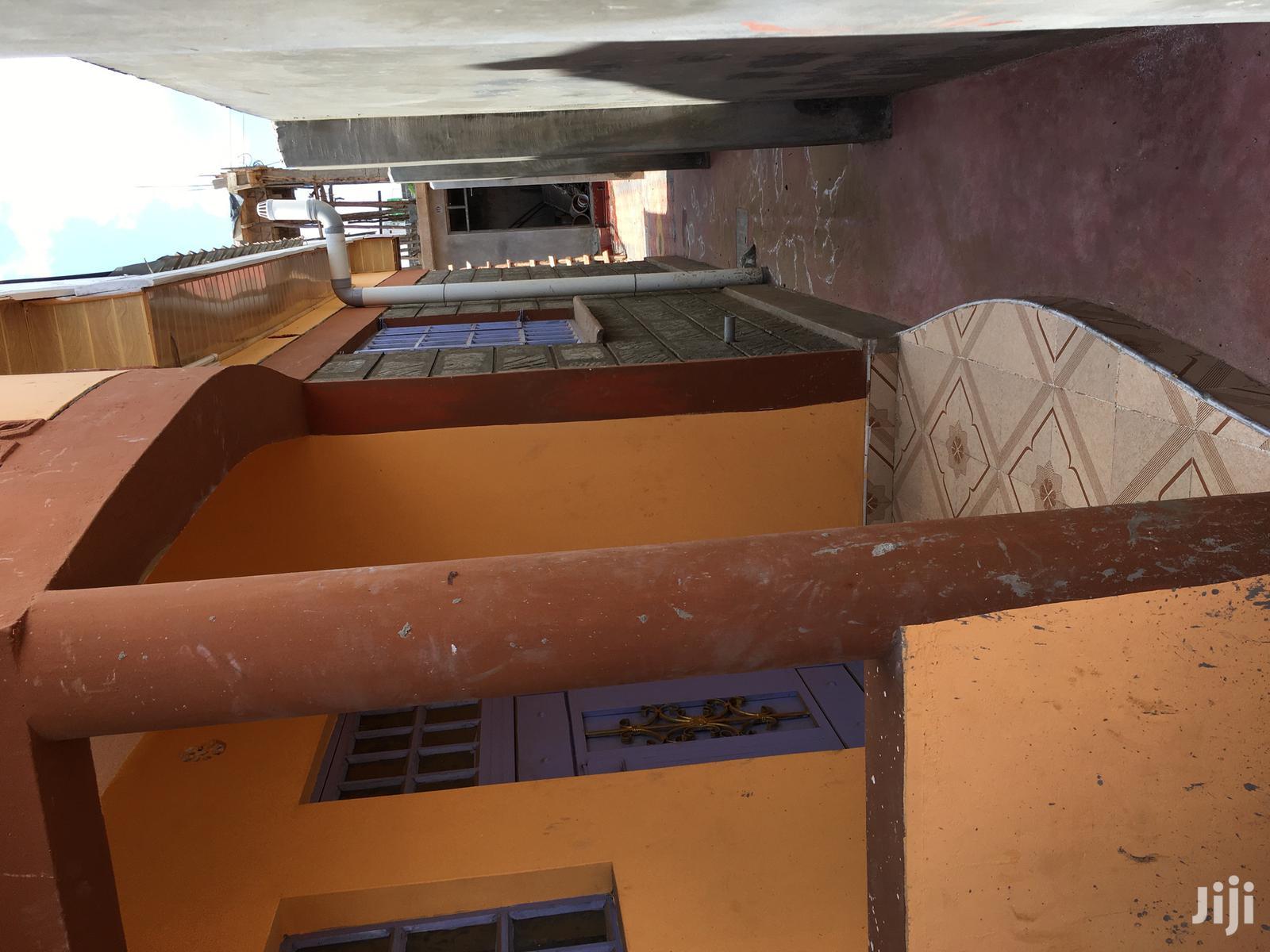 Thika-Salama Estate 3-Bungalow for Sale.