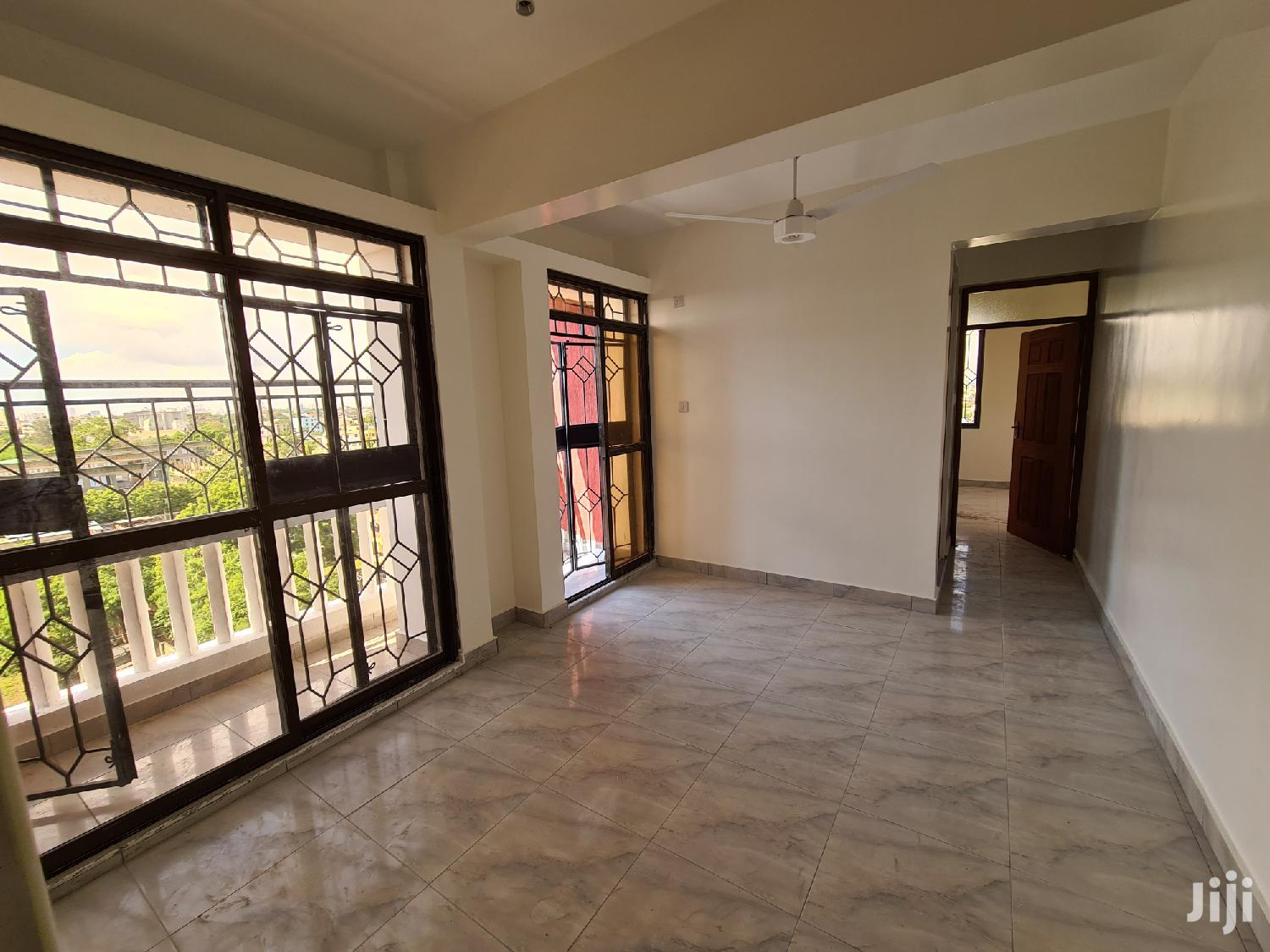 Bright, Spacious Brand New 1 Bedroom Apartments for Rent.
