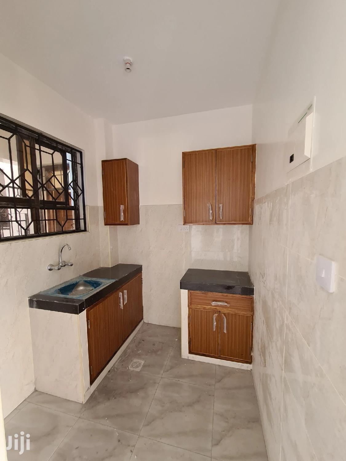 Bright, Spacious Brand New 1 Bedroom Apartments for Rent. | Houses & Apartments For Rent for sale in Nyali Mkomani, Nyali, Kenya