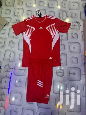 Football Uniforms And Other Games Kits | Clothing for sale in Nairobi, Nairobi Central