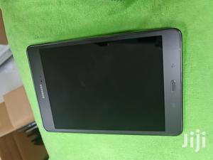 Samsung Galaxy Tab Active3 LTE 16 GB Gray | Tablets for sale in Nairobi, Nairobi Central