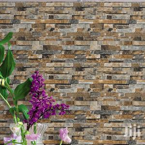 Wallpapers at Wholesale Price | Home Accessories for sale in Nairobi, Nairobi Central