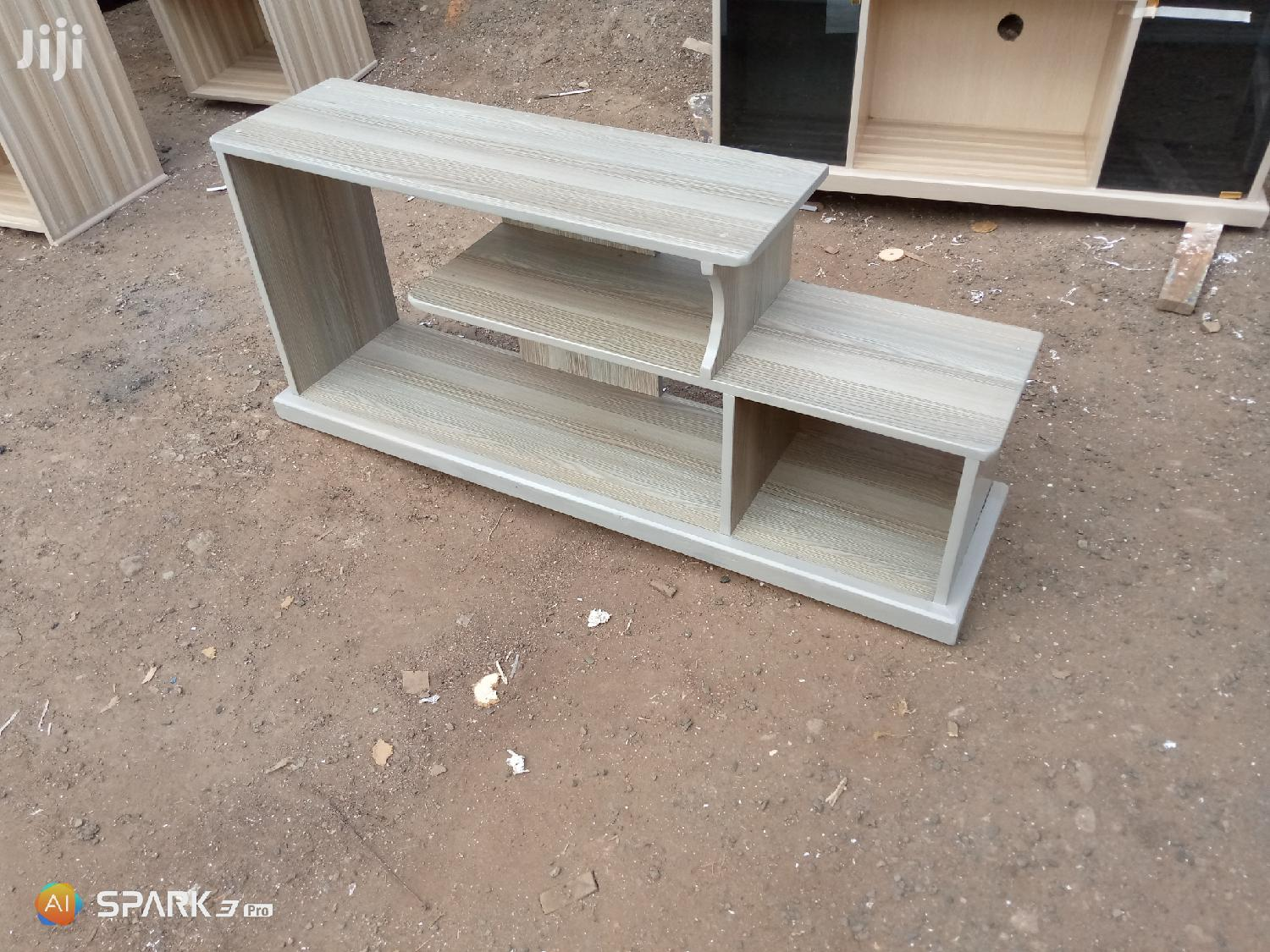 Simple Tv Stand | Furniture for sale in Ngando, Dagoretti, Kenya