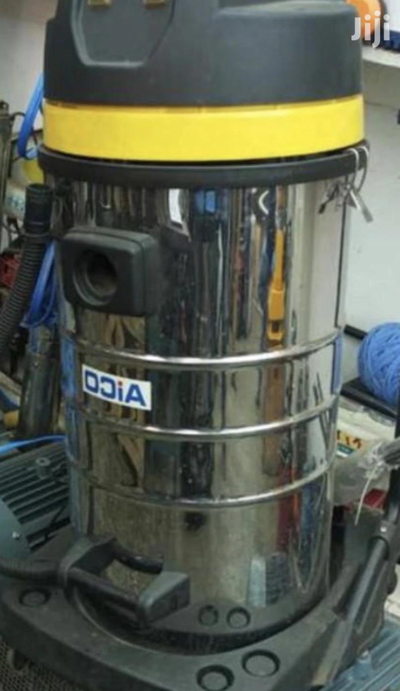 Best Selling 20L Vacuum Cleaner