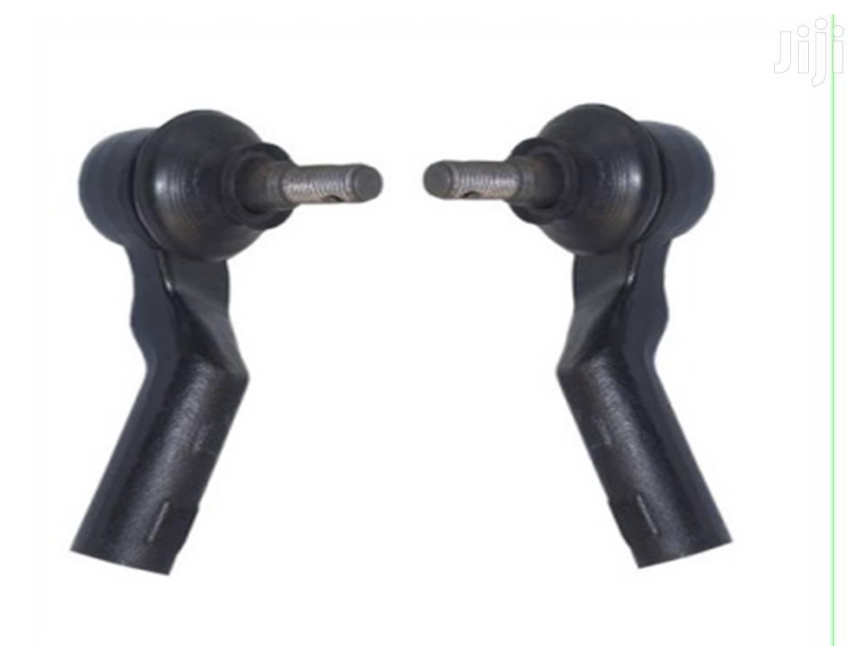 ORIGINAL Mazda Ford Steering Tie Rod End