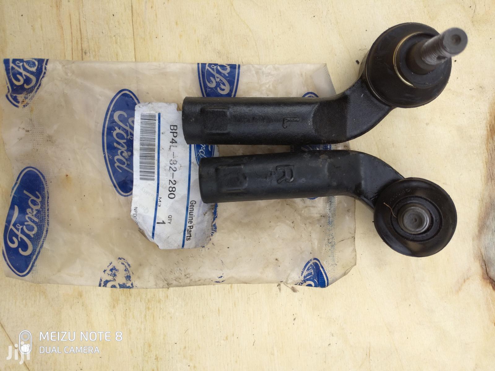 ORIGINAL Mazda Ford Steering Tie Rod End | Vehicle Parts & Accessories for sale in Langata, Nairobi, Kenya