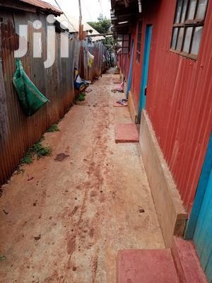 Spacious Mabati Single Rooms In Uthiru, Waiyaki Way | Houses & Apartments For Rent for sale in Kabete, Wangige