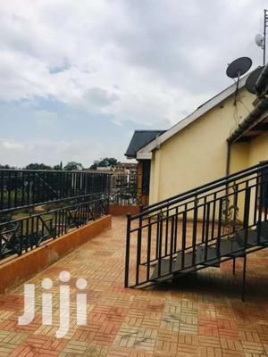 2 Bedroom Spacious And Elegant Apartment In Kiamumbi.   Houses & Apartments For Rent for sale in Kiambu / Kiambu , Kiambu CBD
