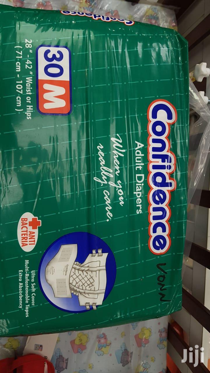 Adult Diapers Disposal | Bath & Body for sale in Nairobi Central, Nairobi, Kenya