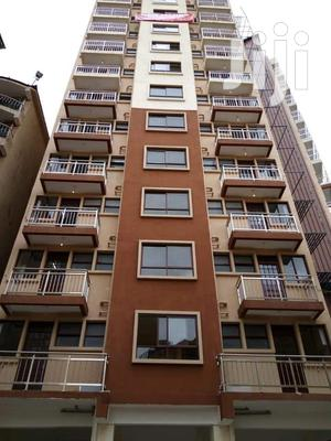 RENTING:New ONE Bedroom Near Junction Mall