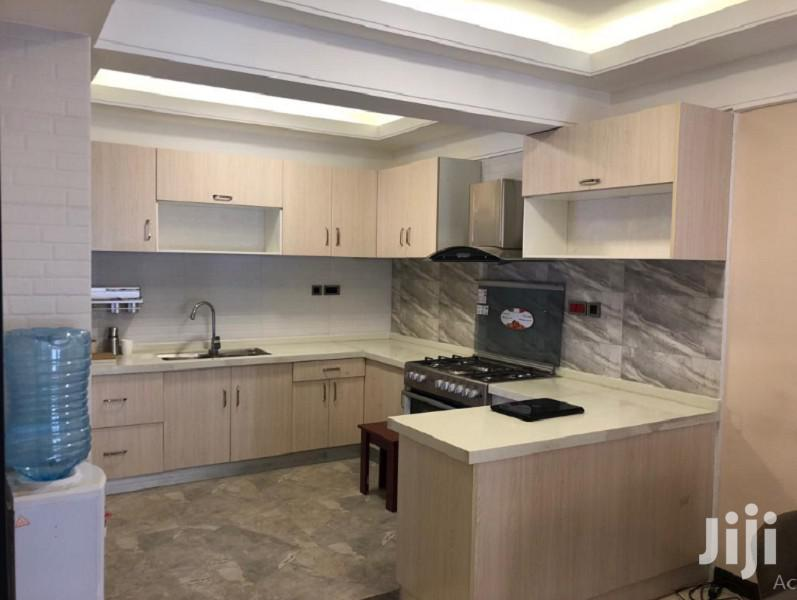Archive: 2 & 3 Bedroom Apartment For Sale Along Ngong Road, Kilimani