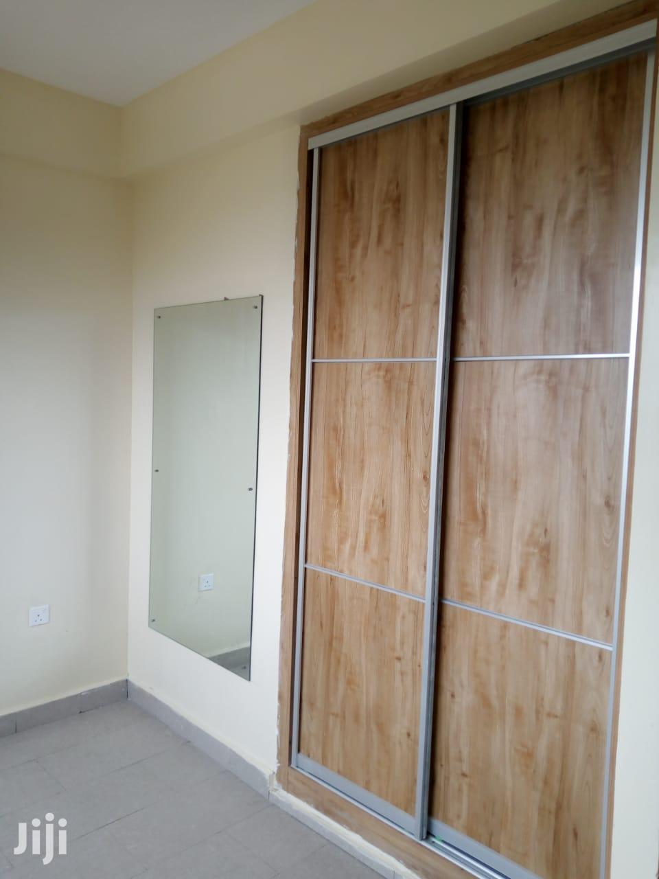 RENTING:New ONE Bedroom Near Junction Mall | Houses & Apartments For Rent for sale in Lavington, Nairobi, Kenya