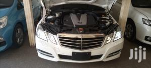 Mercedes-Benz C350 2013 White | Cars for sale in Mombasa, Mvita