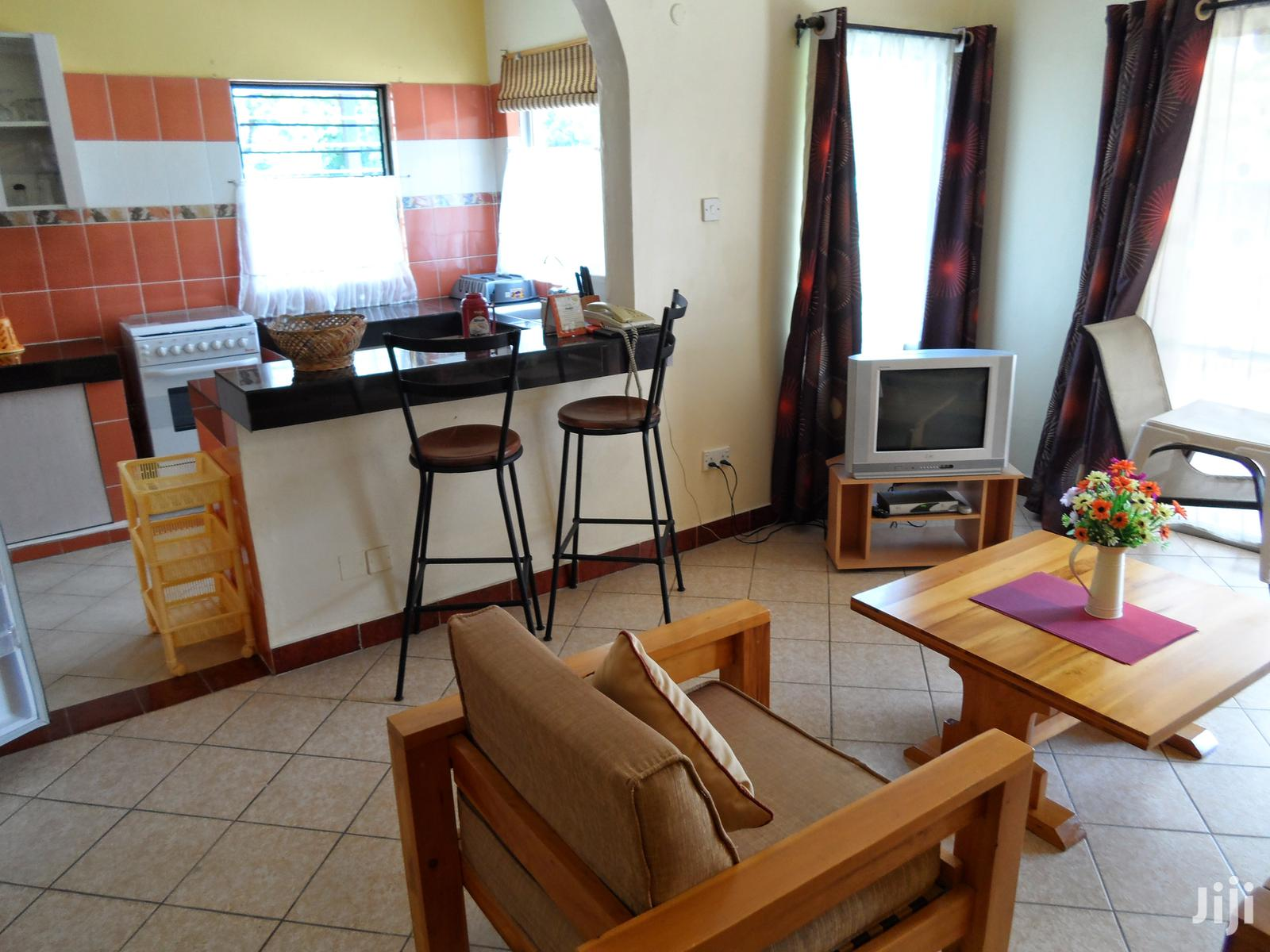 3 Bedroom Luxurious Holiday Home. | Short Let for sale in Nyali (Mkomani), Mombasa, Kenya