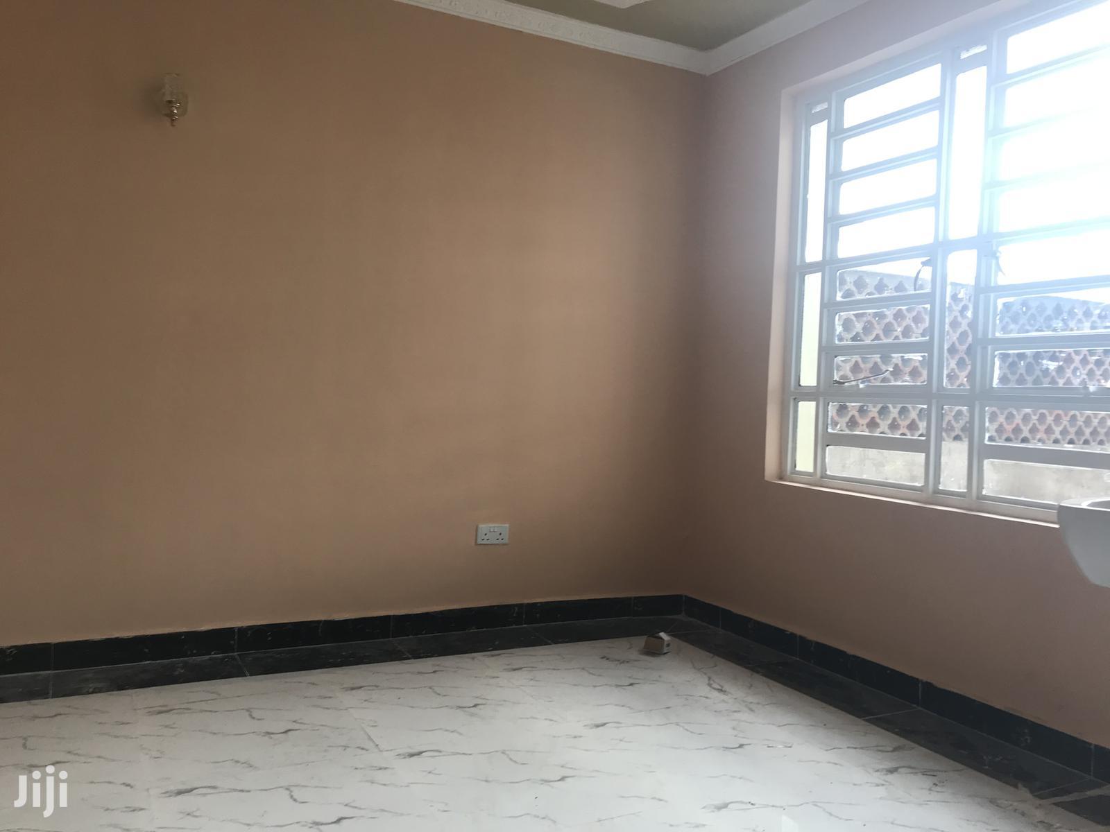 4bedroom House Syokimau   Houses & Apartments For Rent for sale in Syokimau, Machakos, Kenya
