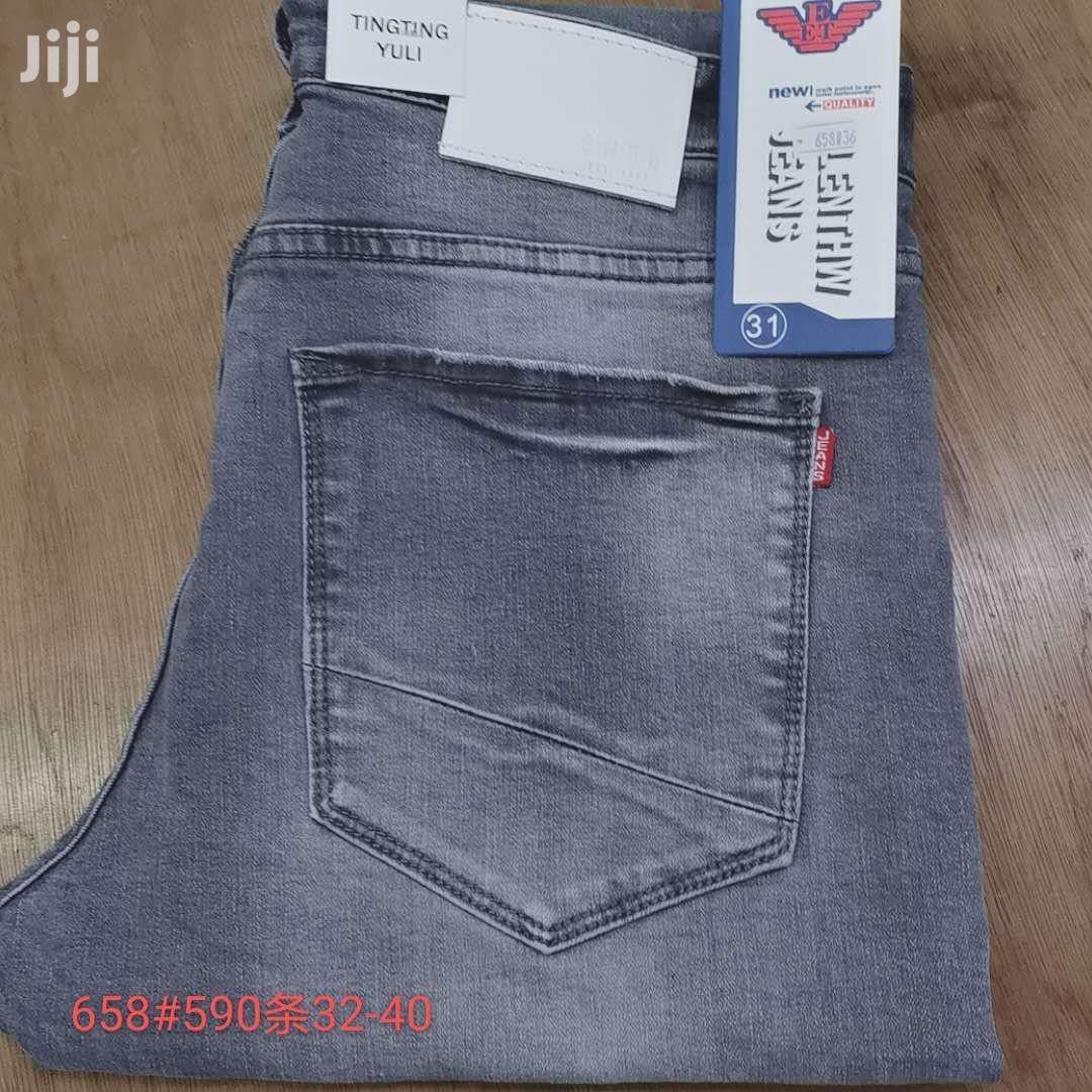Men's Trouser   Clothing Accessories for sale in Nairobi Central, Nairobi, Kenya