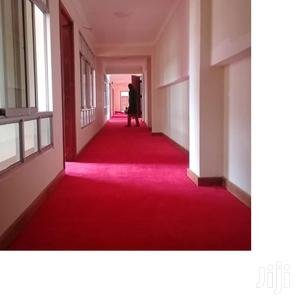Elegant Wall To Wall Carpet   Home Accessories for sale in Nairobi, Nairobi Central