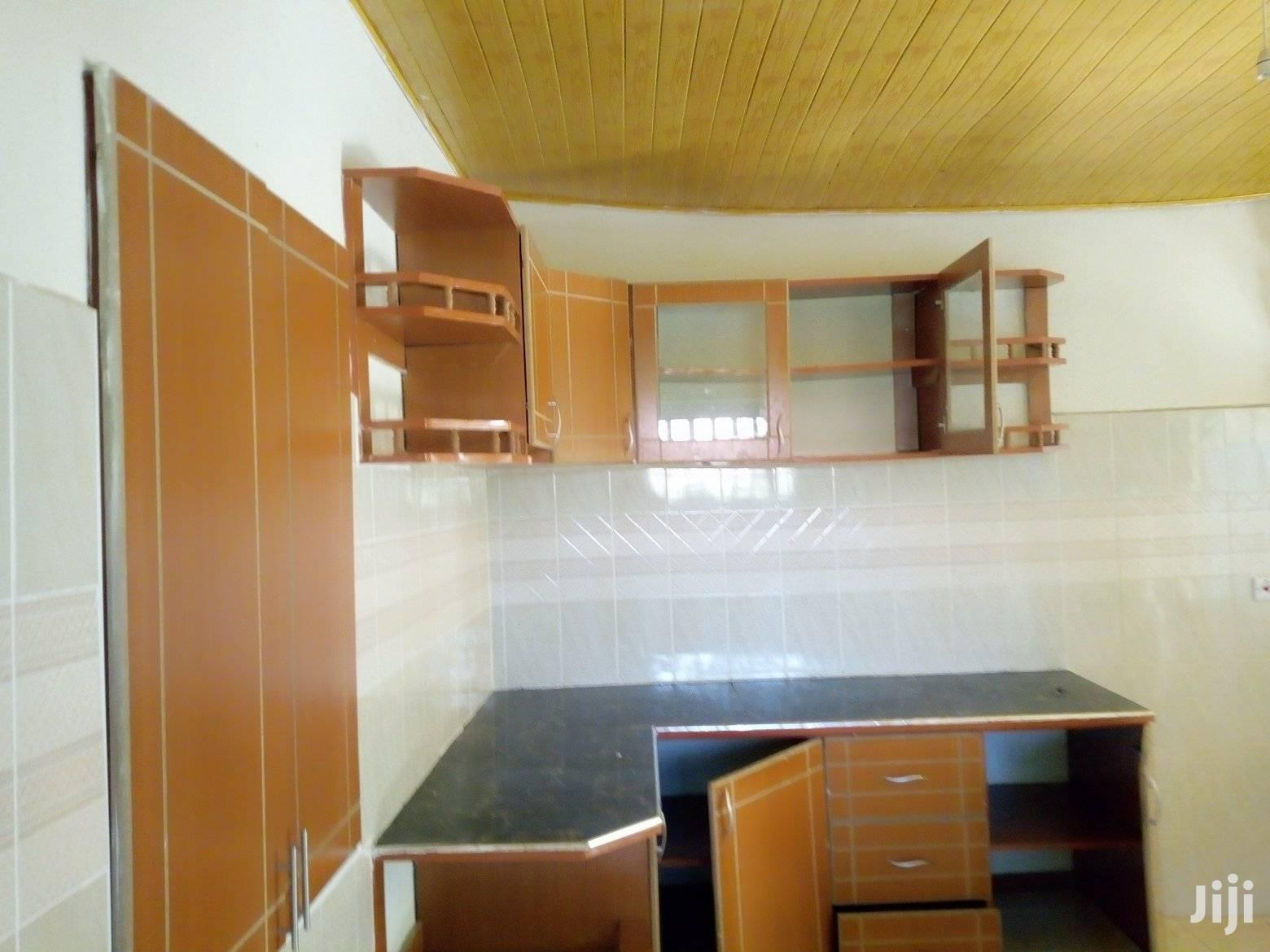 3 Bdrms Bungalow With SQ To Rent In Ongata Rongai, Rimpa   Houses & Apartments For Rent for sale in Ongata Rongai, Kajiado, Kenya