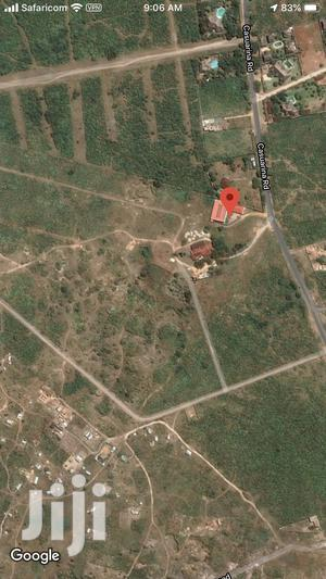Malindi Prime Plots for Sale - Clean Title | Land & Plots For Sale for sale in Kilifi, Malindi