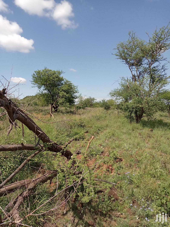 5acres Saikeri  | Land & Plots For Sale for sale in Ngong, Kajiado, Kenya