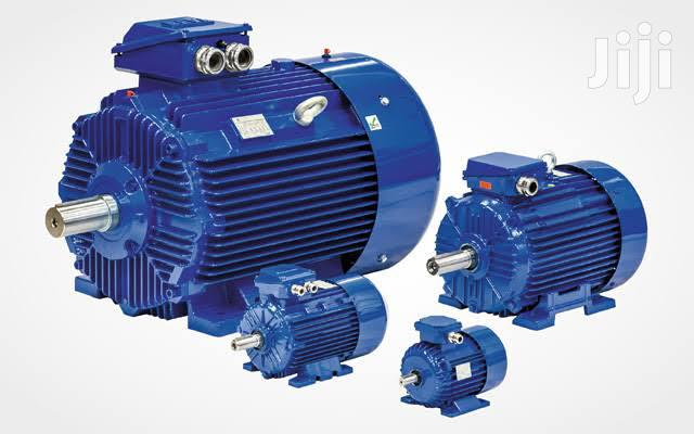 Electric Motors 0.5hp,1hp,1.5hp,2hp,3hp,5hp,7.5hp,10hp,15hp,25hp,60hp