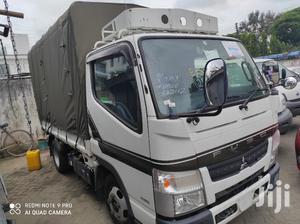 Mitsubishi Fuso | Trucks & Trailers for sale in Mombasa, Tudor