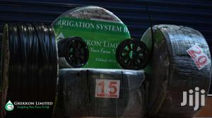 Grekkon Limited- Drip Irrigation Kits In Kenya | Farm Machinery & Equipment for sale in Nairobi, Embakasi