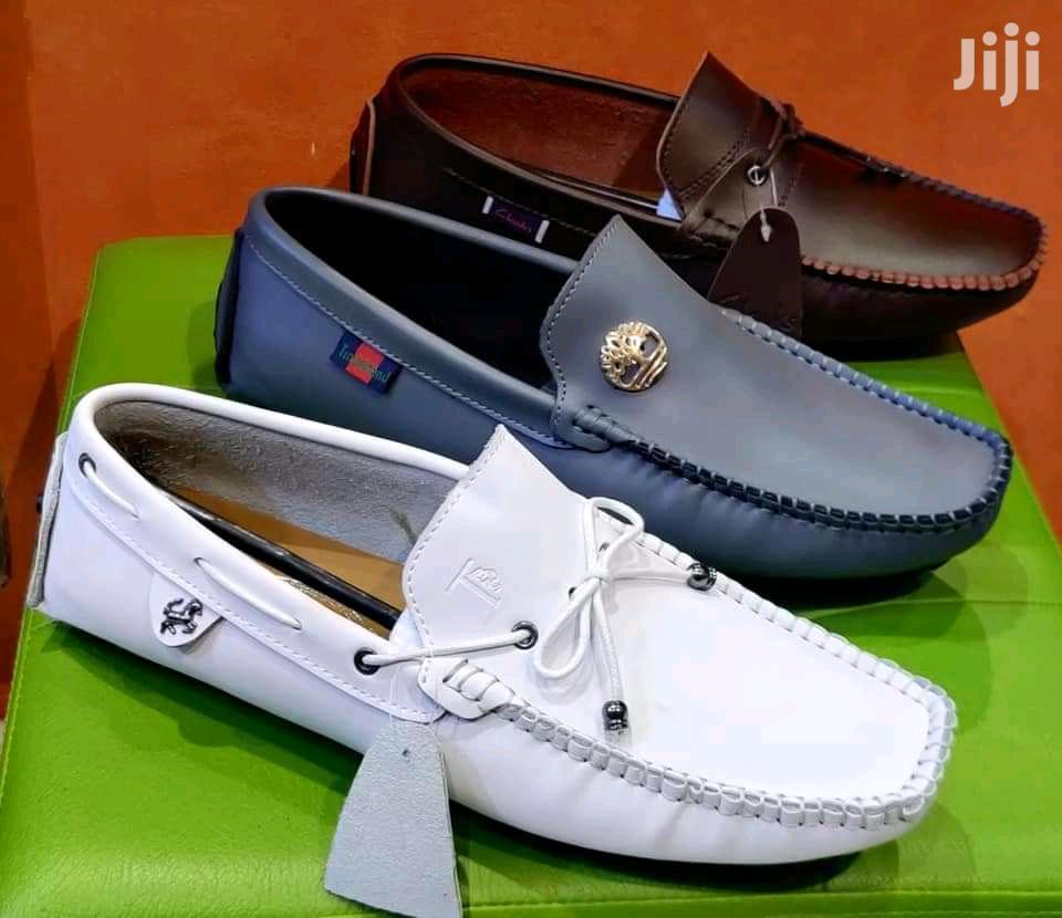Men Laofers | Shoes for sale in Embakasi, Nairobi, Kenya