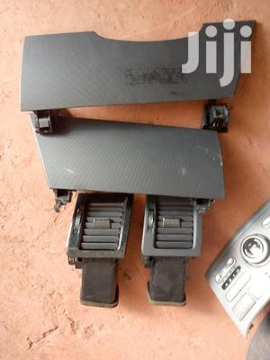 Noah Voxy Dashboard Finishers | Vehicle Parts & Accessories for sale in Nairobi, Nairobi Central