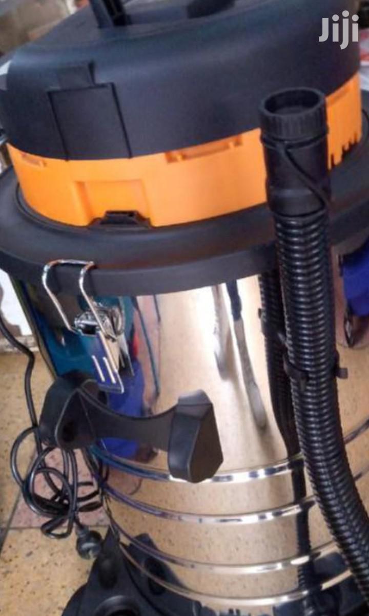 60l Best Vacuum Cleaner