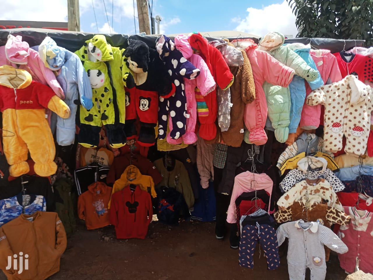 Romperskids | Children's Clothing for sale in Oloosirkon/Sholinke, Kajiado, Kenya