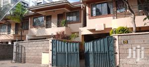 5 Bedroom Villa All en Suit in Lavington to Let | Houses & Apartments For Rent for sale in Nairobi, Lavington