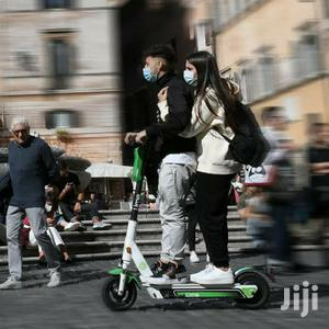 Long Range Electric Scooters | Sports Equipment for sale in Nairobi, Nairobi Central