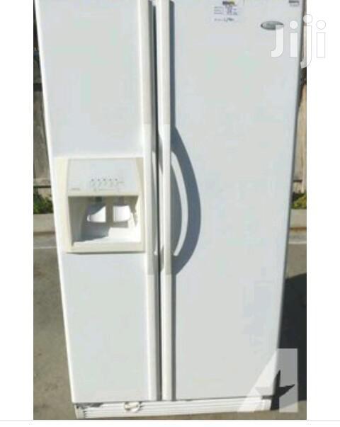 Fridge Freezer Washing Machine Microwave Oven Cooker Dryer Dishwasher | Repair Services for sale in Karura, Nairobi, Kenya