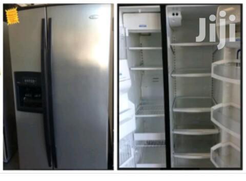 Fridge Freezer Washing Machine Microwave Oven Cooker Dryer Dishwasher