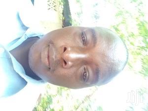 Indoor Plant Care Gardener | Housekeeping & Cleaning CVs for sale in Kilifi, Mtwapa