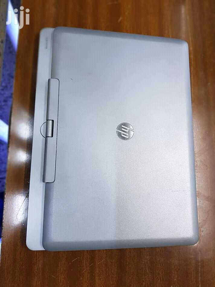 HP Revolve Touch 810 Elitebook Corei5 128GB SSd 4GB Ram | Laptops & Computers for sale in Nairobi Central, Nairobi, Kenya