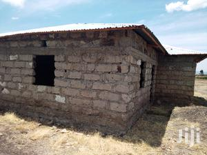 House for Sale | Land & Plots For Sale for sale in Yatta, Matuu