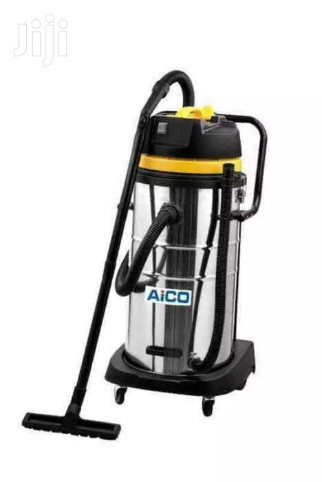 50l Heavy Duty Commercial Vacuum Cleaner | Home Appliances for sale in Kileleshwa, Nairobi, Kenya