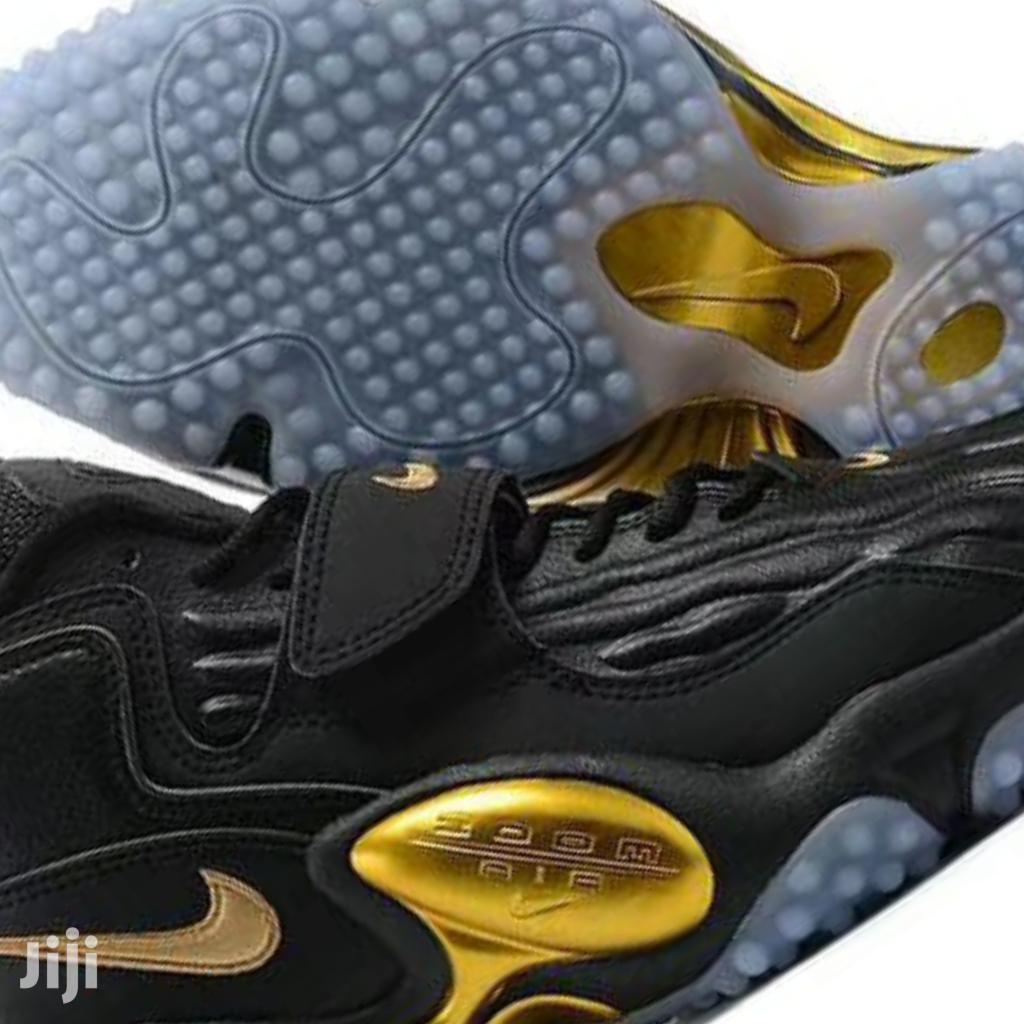 Nike Airforce Sneakers