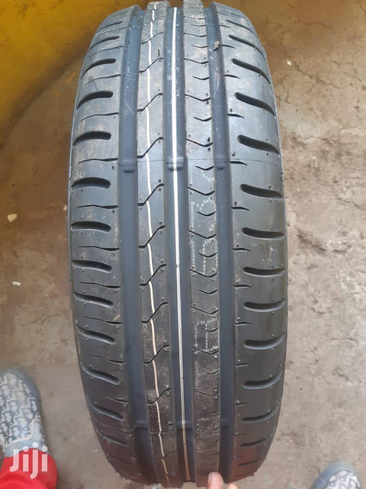 185/70 R14 Falken Tyre Made In Japan