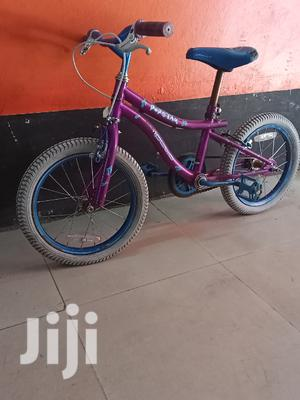 Ex Uk Size 16 for 5 Yr Old | Sports Equipment for sale in Nairobi, Ngara