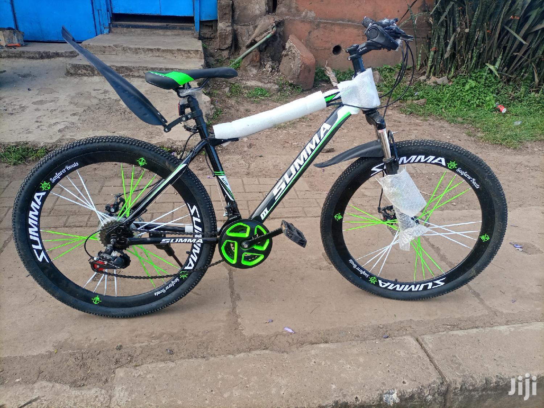 Mountain Bike Bicycle Shimano Gears