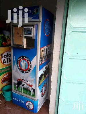 Milk And Salad/Cooking Oil Atms/Machines | Store Equipment for sale in Nairobi, Nairobi Central