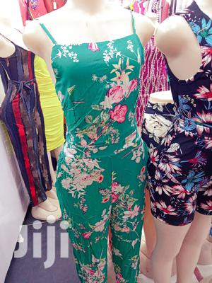 Ladies Jumpsuits Now Available | Clothing for sale in Nairobi, Nairobi Central