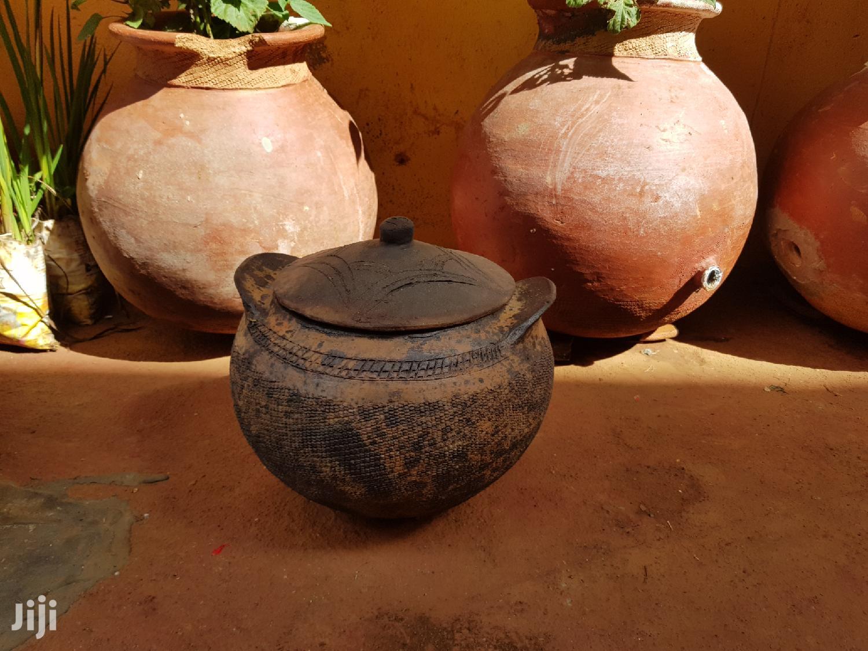 clay cooking pots nairobi Cooking Clay Pots
