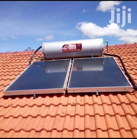 Archive: Boreholedrilling,Pump,Solar, Generator Services