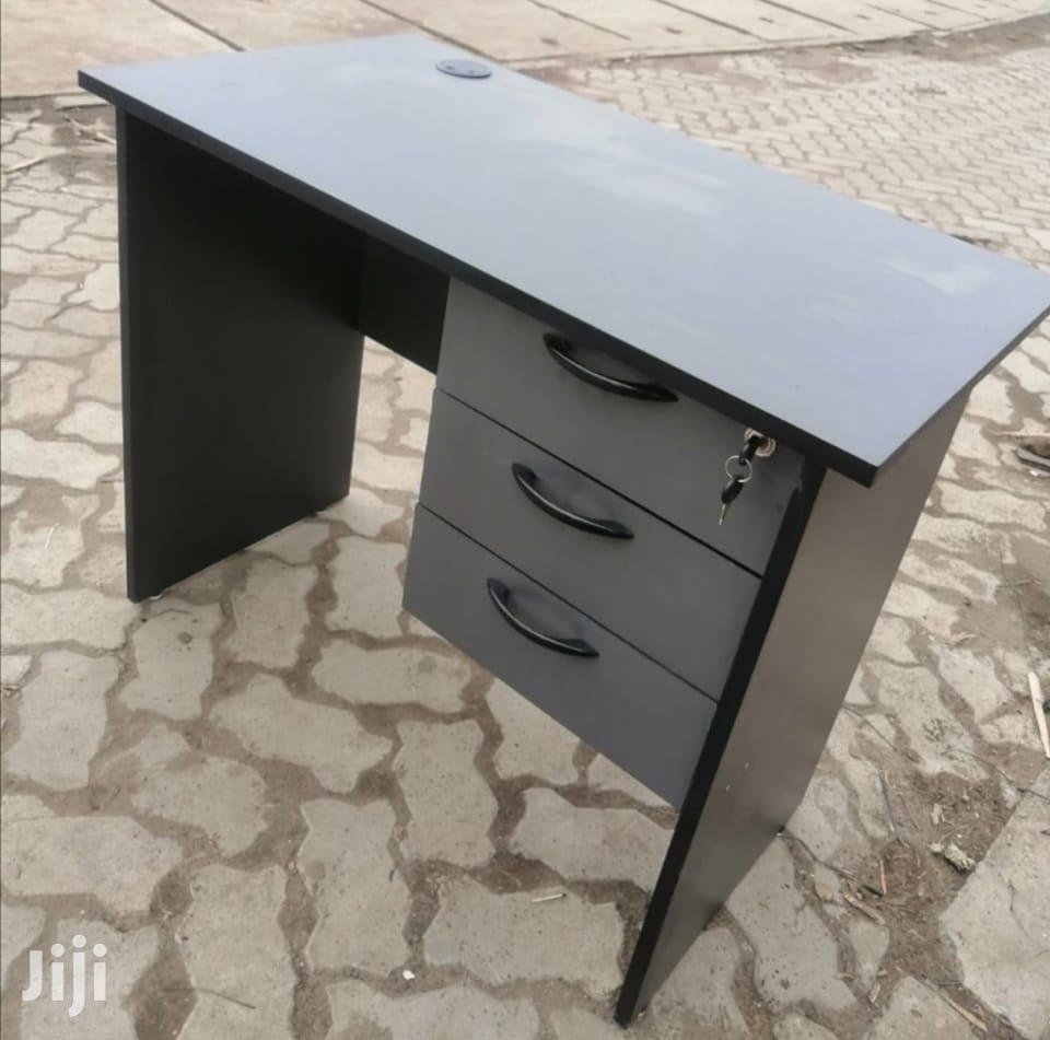 Study Desk/Computer Desk
